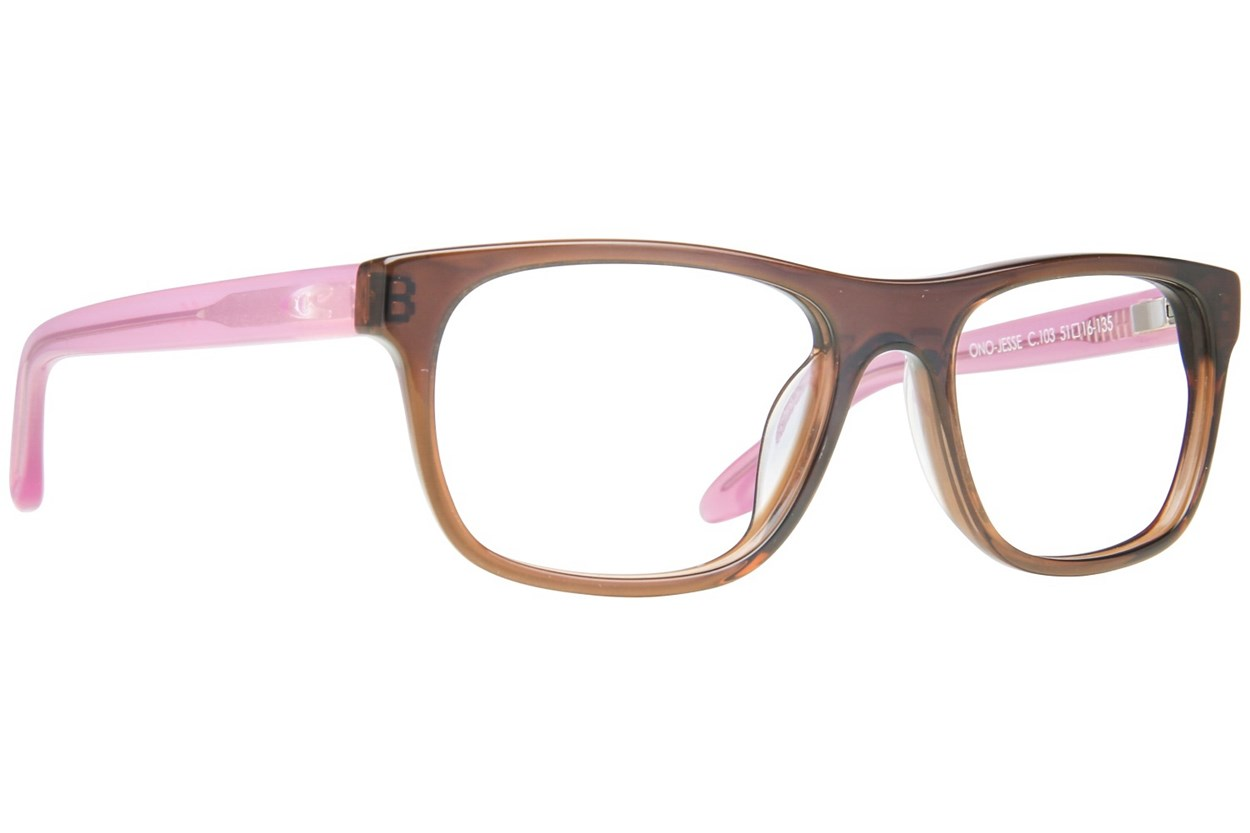 O'Neill Jesse Brown Glasses