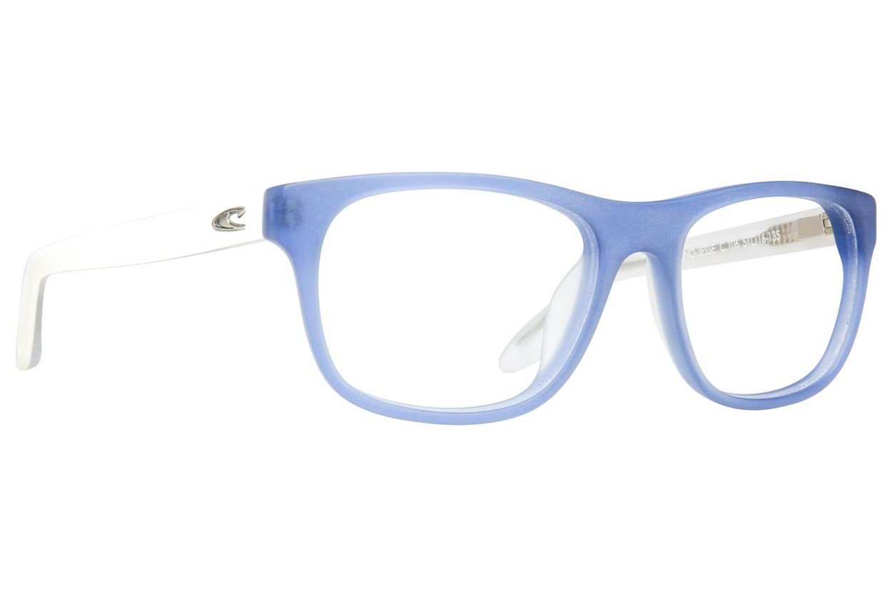 O'Neill Jesse Blue Glasses