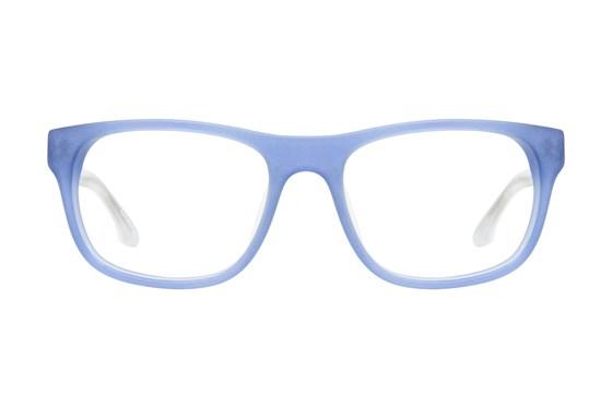 O'Neill Jesse Blue Glasses
