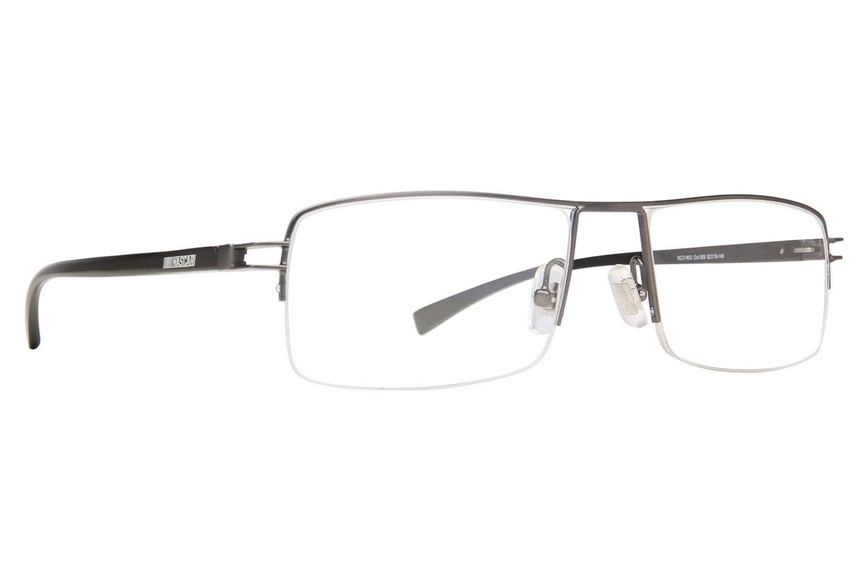 NASCAR N03  Glasses
