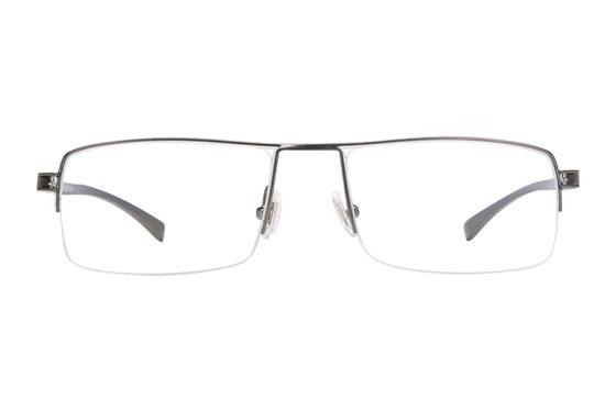 NASCAR N03 Gray Glasses