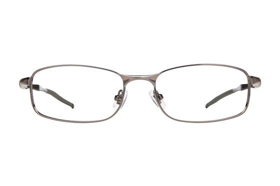 NASCAR N17 Gray Glasses