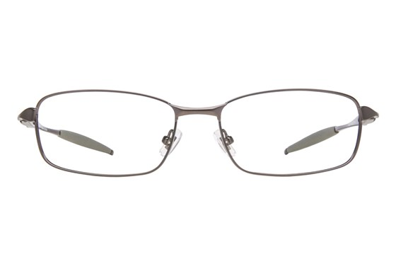 NASCAR N20 Gray Glasses