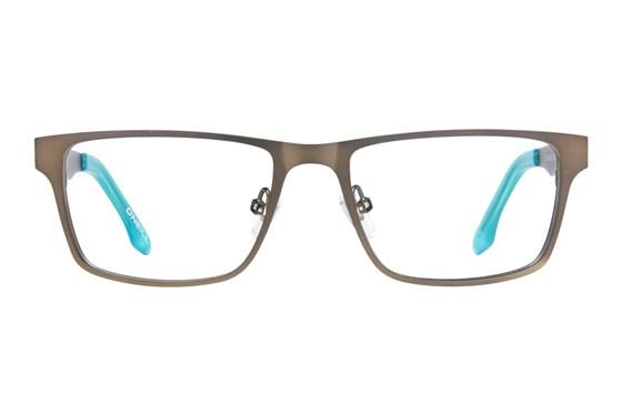 O'Neill Noll Tan Glasses