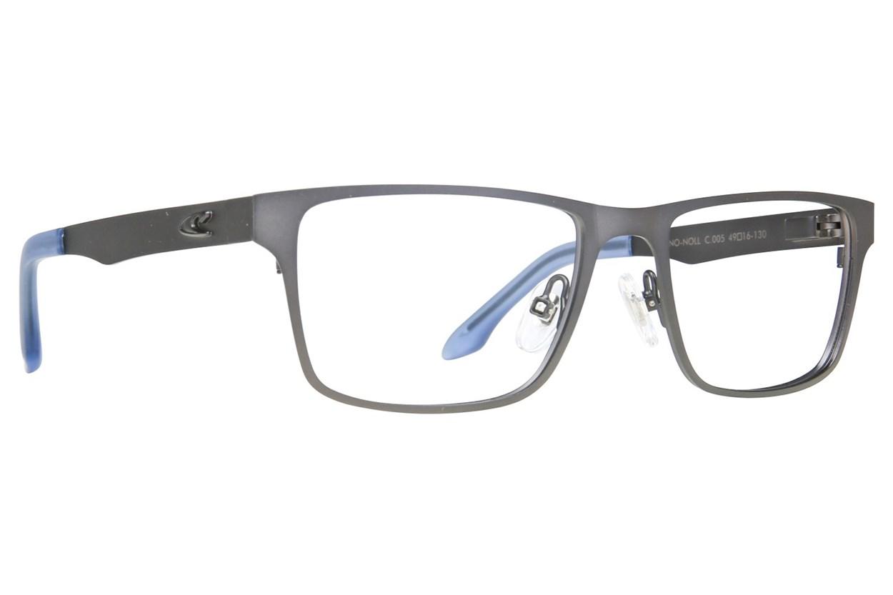 O'Neill Noll Gray Glasses
