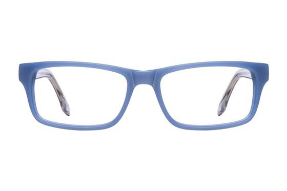 O'Neill Salt Blue Glasses