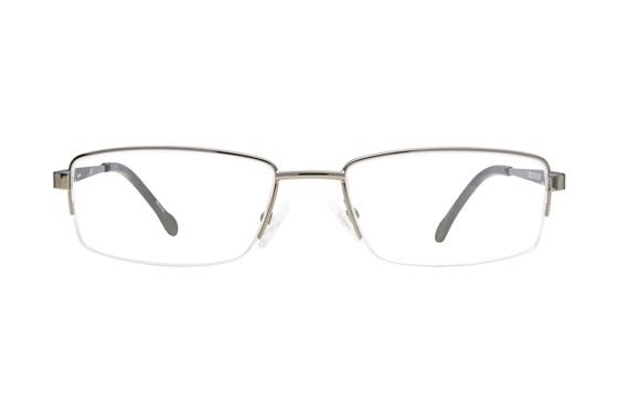Champion 1003 Silver Glasses