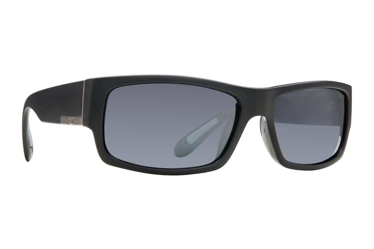 Champion 6015 Black Sunglasses