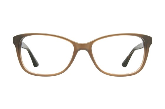 Covergirl CG0447 Brown Glasses