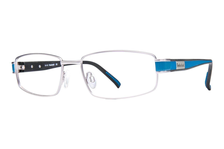 Timberland TB1293 Eyeglasses Frames - AC25576 - Eyeglasses