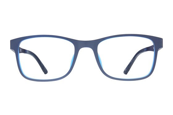 Timberland TB1352 Blue Glasses