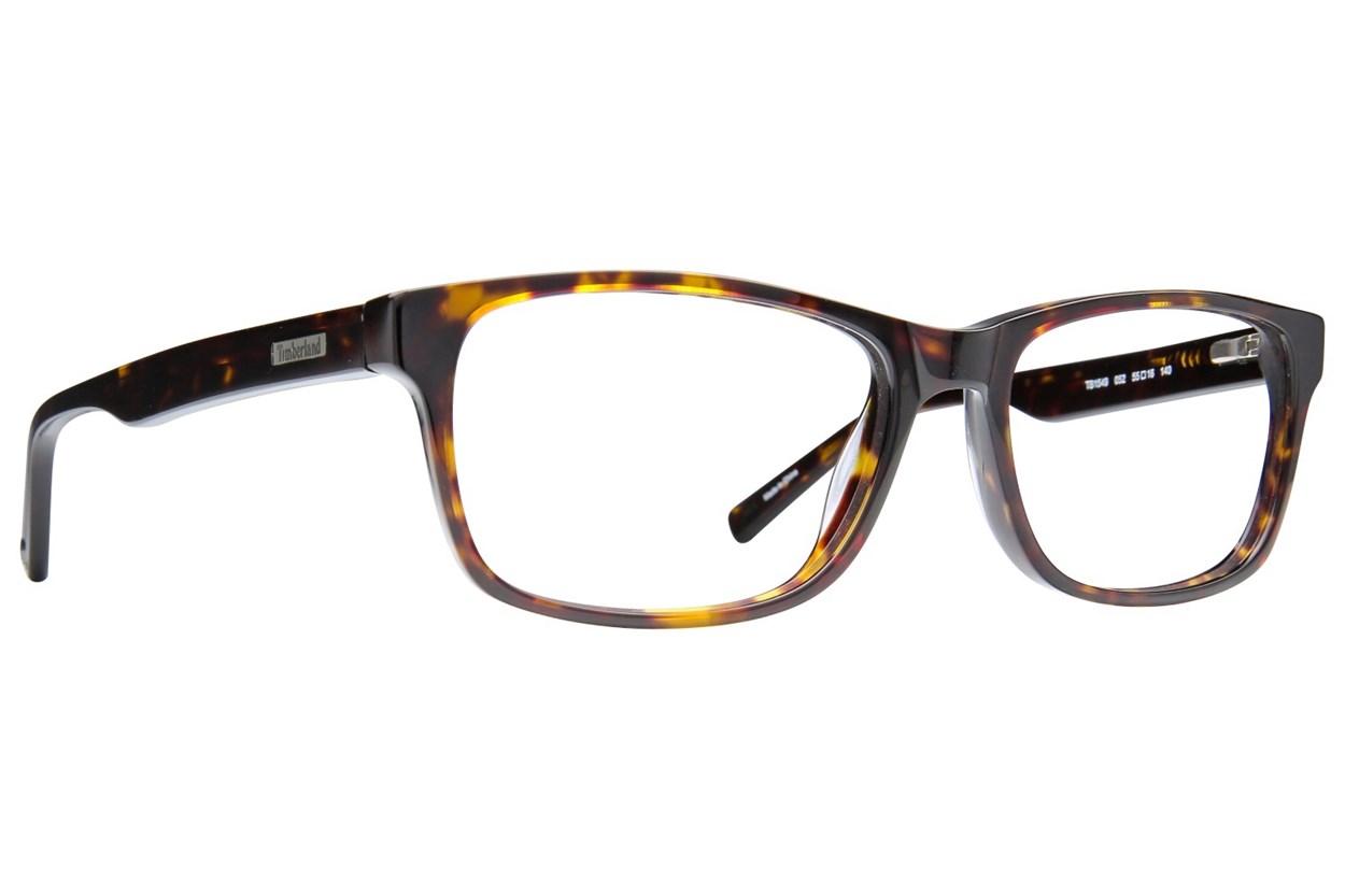 Timberland TB1549 Tortoise Glasses