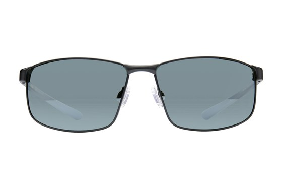 Timberland TB9035 Black Sunglasses