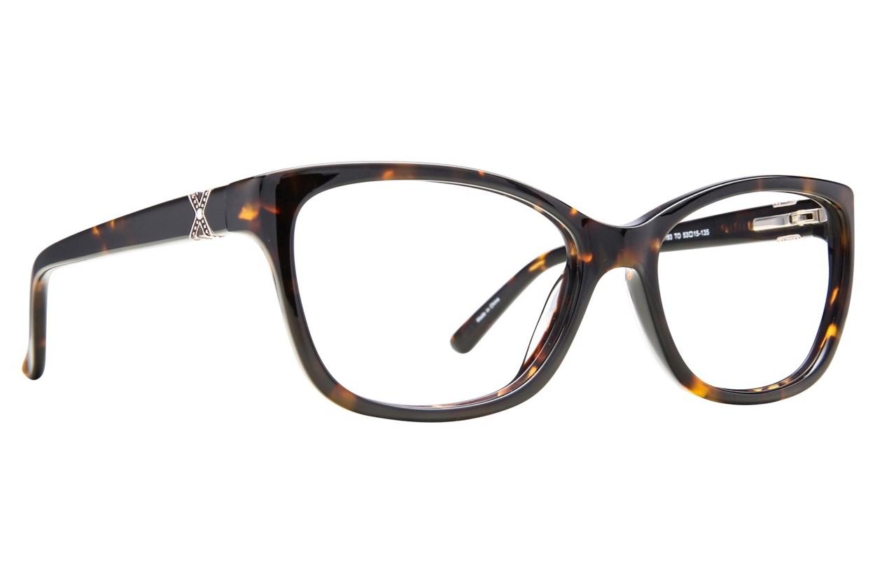 Rampage R 193 Tortoise Glasses