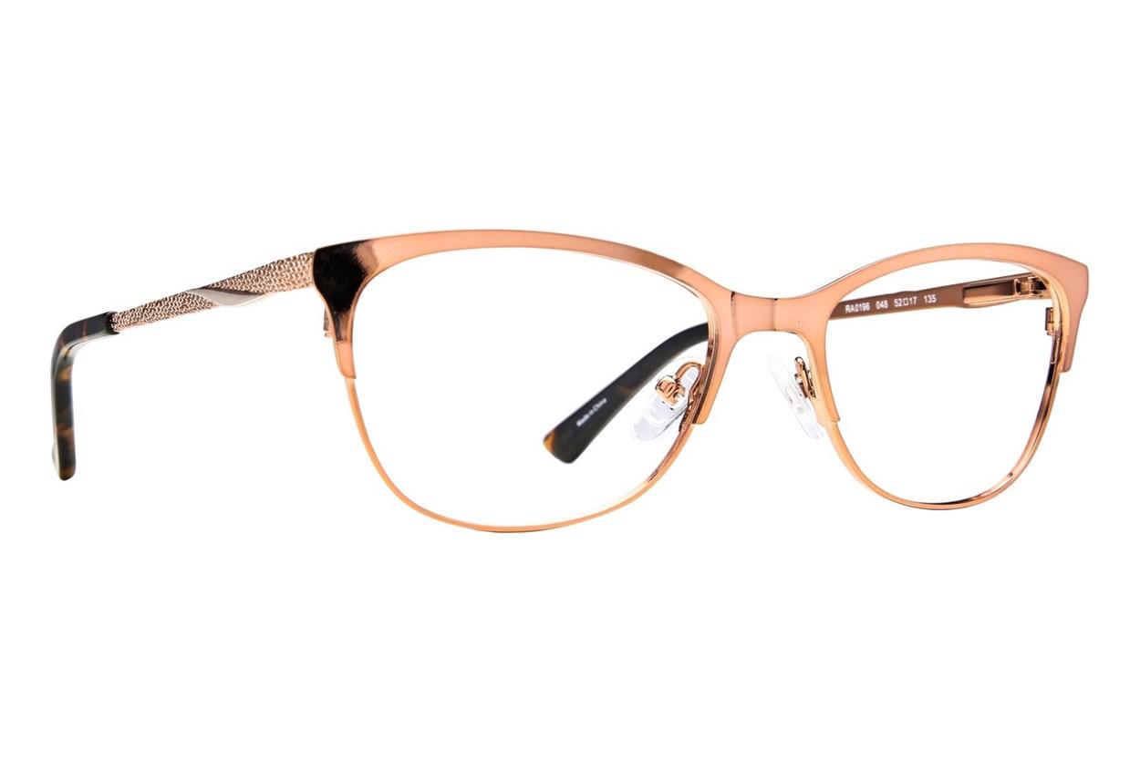 Rampage R 196 Brown Glasses