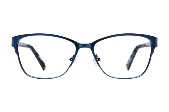Rampage R 199 Blue Glasses