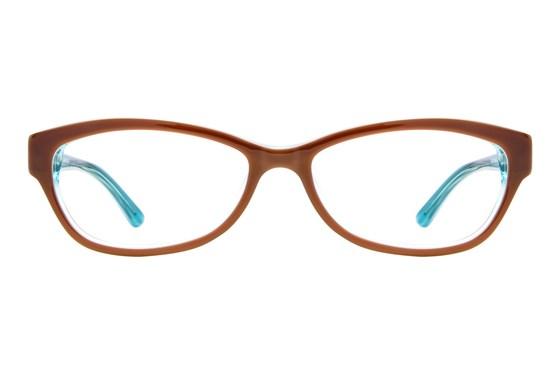 Rampage R 184 Brown Glasses