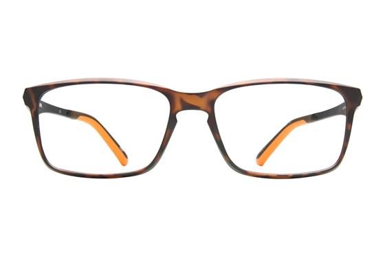 Skechers SE 3153 Tortoise Glasses