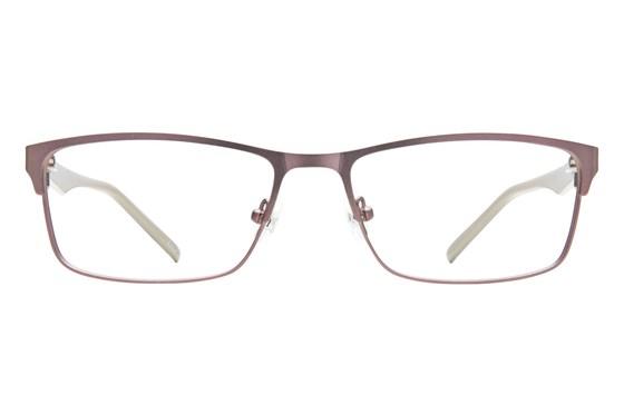 Skechers SE 3171 Gray Glasses