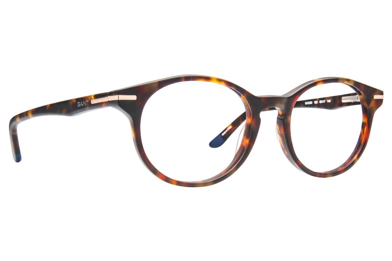 Gant GA3060 Tortoise Glasses