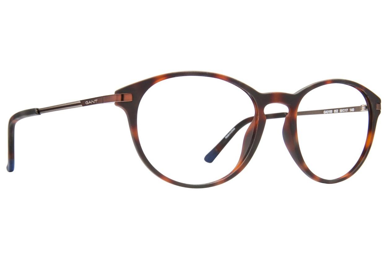 Gant GA3100 Tortoise Glasses