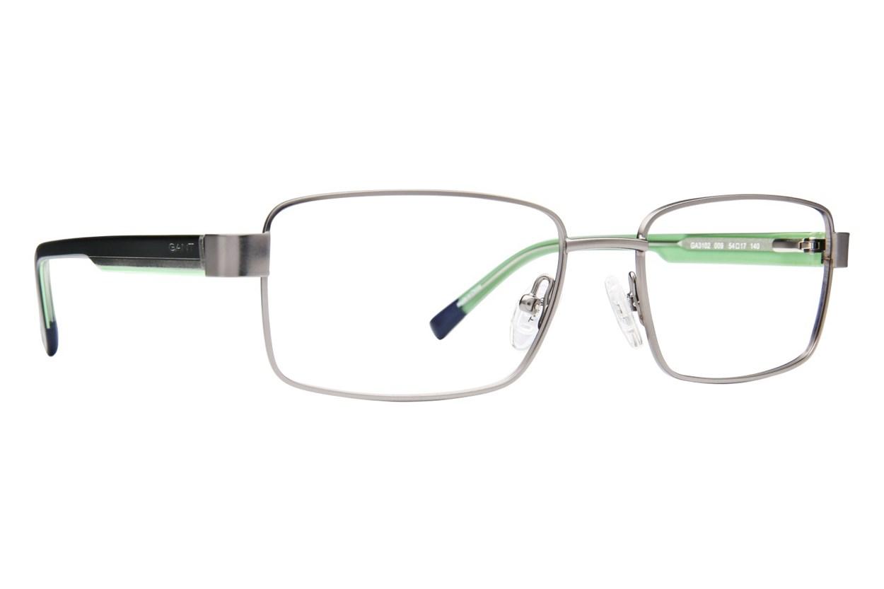 Gant GA3102 Gray Glasses