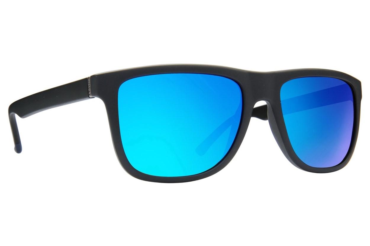 Gant GA7020 Black Sunglasses