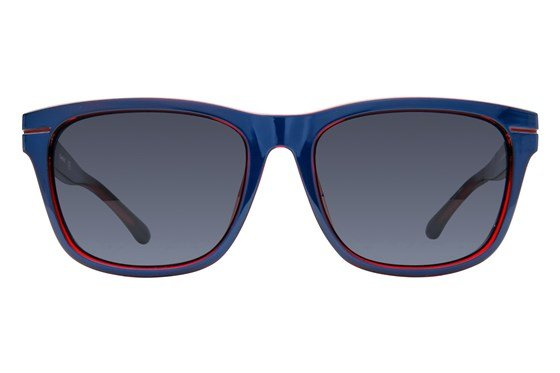 Gant GA7058 Blue Sunglasses