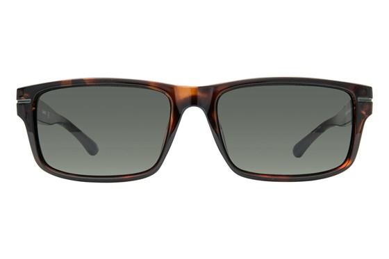 Gant GA7059 Tortoise Sunglasses