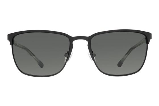 Gant GA7065 Black Sunglasses