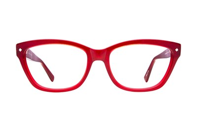 Marilyn Monroe MMO 148 Red
