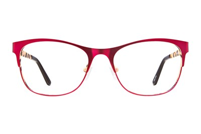 Marilyn Monroe MMO 149 Red