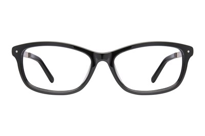 Platinum Eyewear PLO349 Black