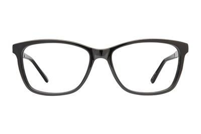 Platinum Eyewear PLO351 Black