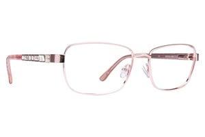 Click to swap image to Platinum Eyewear PLO354