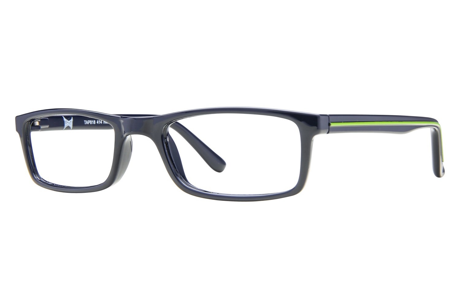 a34e1d0b0b eyeglasses  Brand TapouT Eyewear glasses and contact lenses superstore