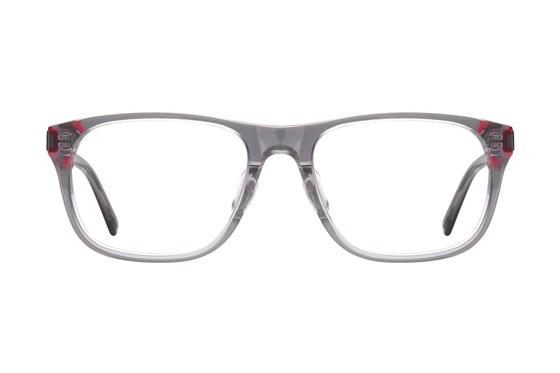 GUESS GU 1866-F Gray Glasses