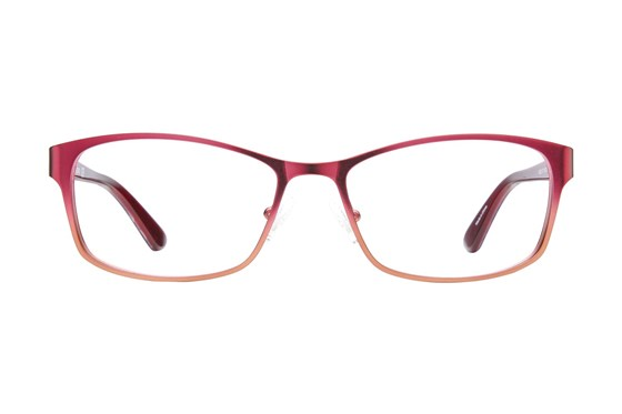 GUESS GU 2521 Wine Glasses