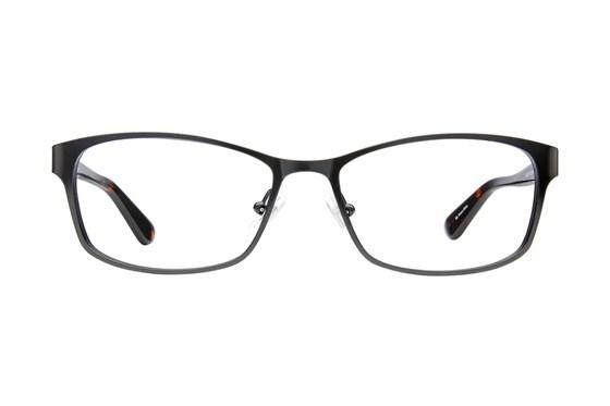 GUESS GU 2521 Black Glasses
