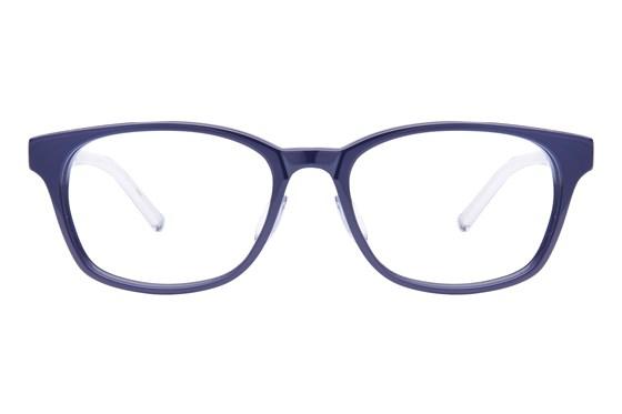 TC-Fit Barcelona Blue Glasses