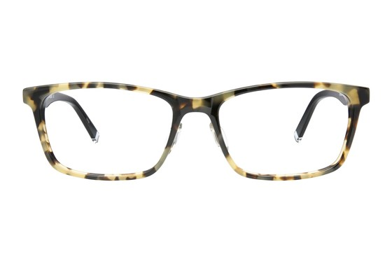 TC-Fit Istanbul Tortoise Glasses