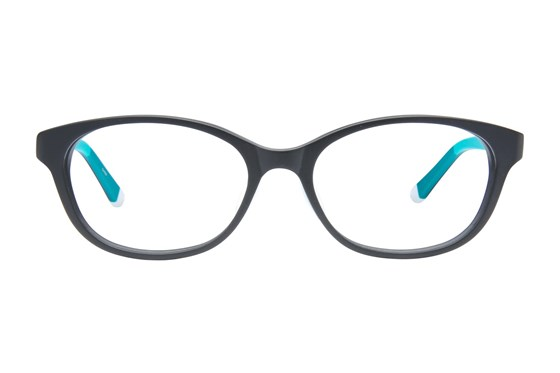 TC-Fit Lima Turquoise Glasses