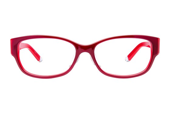 TC-Fit Shanghai Purple Glasses