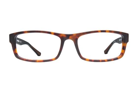 Shaq 109Z Tortoise Glasses