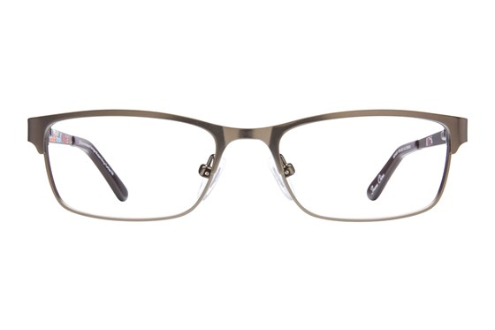 Nickelodeon Teenage Mutant Ninja Turtles Sensei Gray Glasses