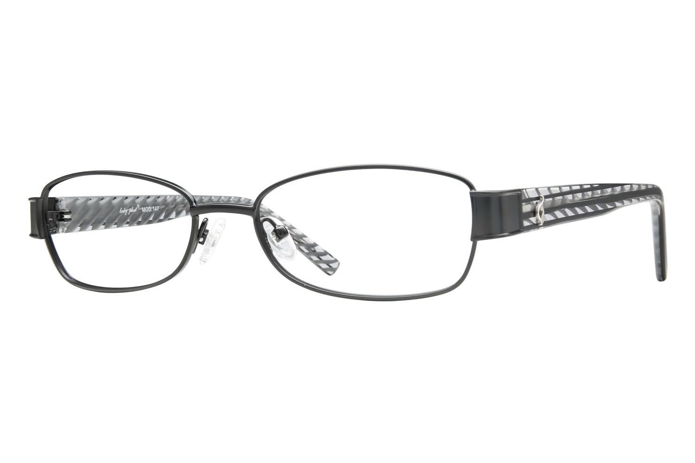 Baby Phat B0147 Eyeglasses Frames - AC26669 - Eyeglasses