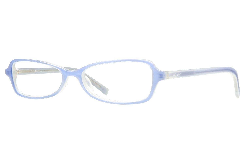 Baby Phat B0202 Eyeglasses Frames - AC26672 - Eyeglasses