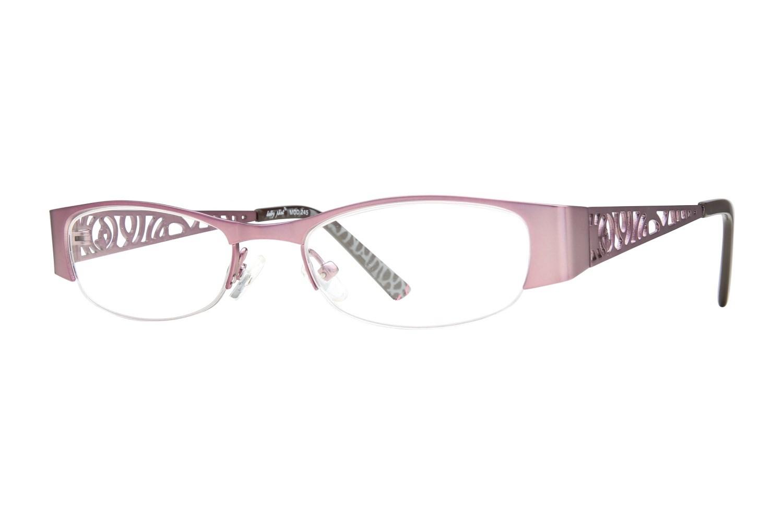 Eyeglasses: Brand Baby Phat Eyewear glasses and contact lenses ...