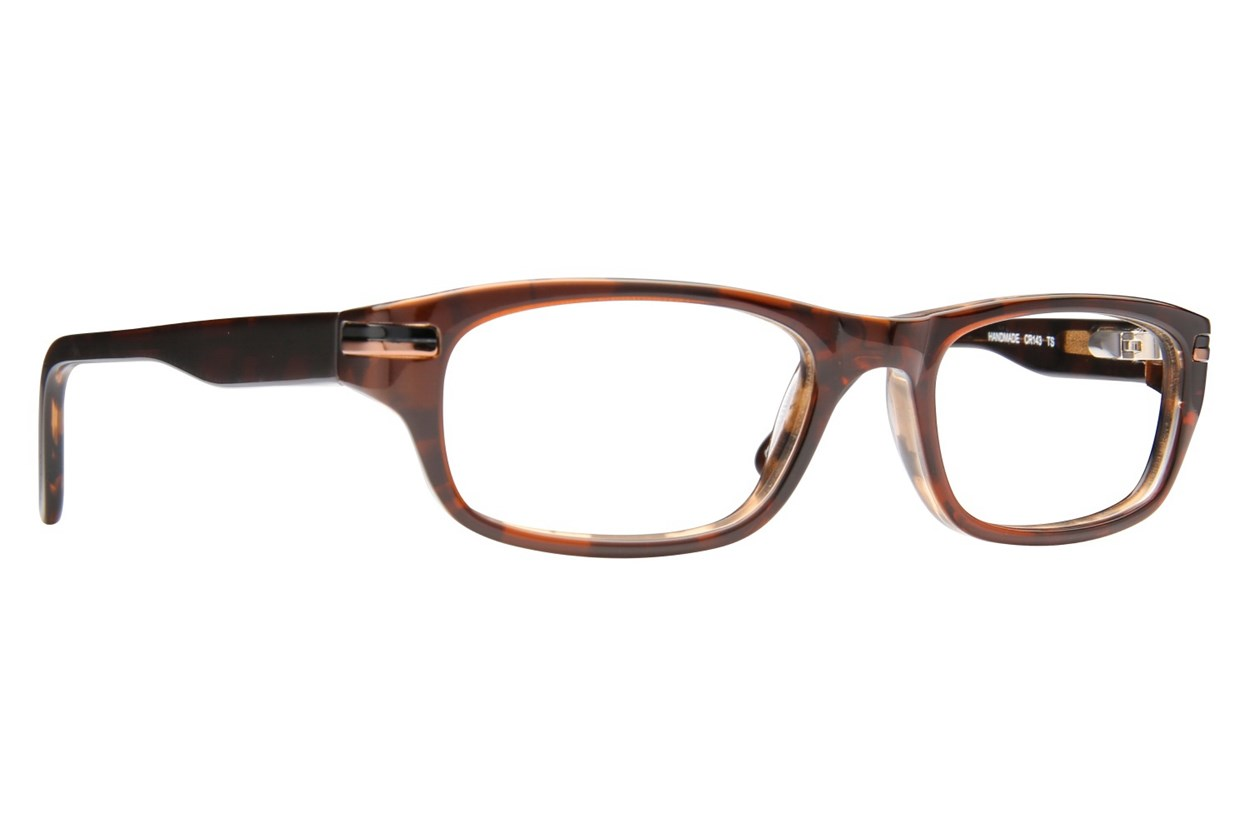 Crayola CR143 Tortoise Glasses