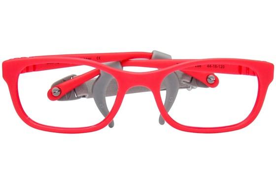 Zoobug ZB1019 Red Glasses